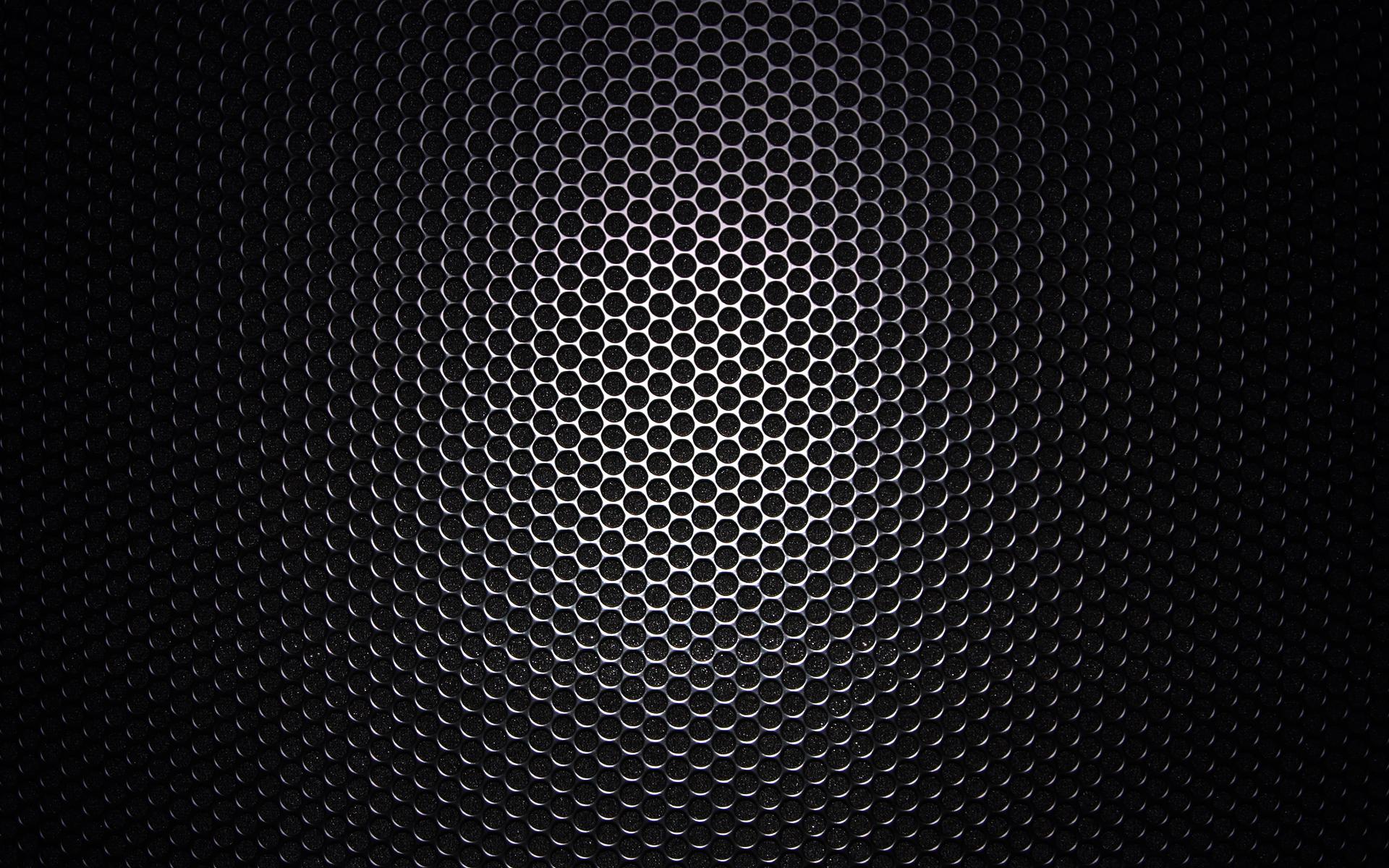 Background-wallpaper-speaker-opera-images-497434.jpg