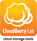 vertical_cloudberry_logo_small