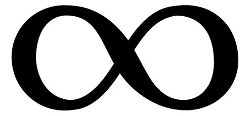 dt-09-final-infinity