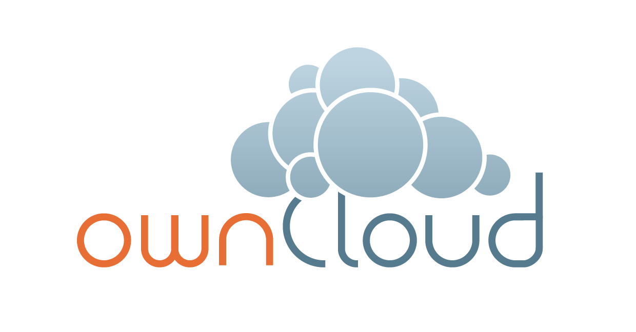 Backup owncloud to google drive linux