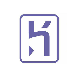 Heroku-f7903473