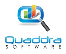 Quaddra-logo-featured-size