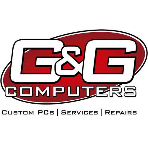 gandg-logo