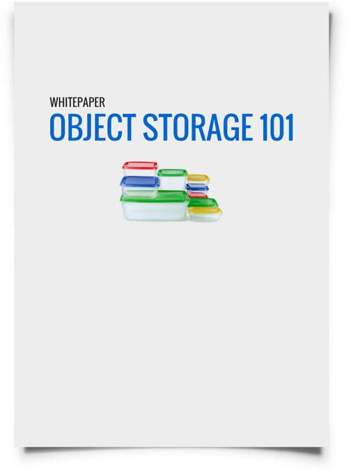OS101 logo