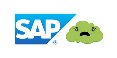 SAP cloud