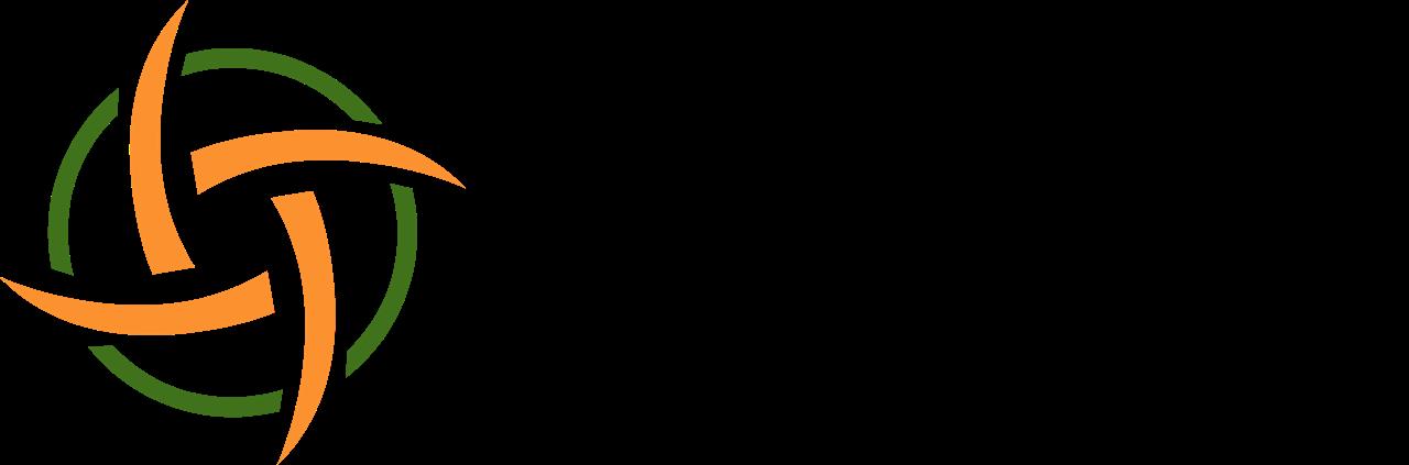 razyr