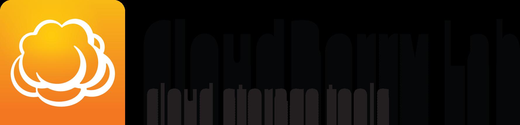 horizontal_cloudberry_logo