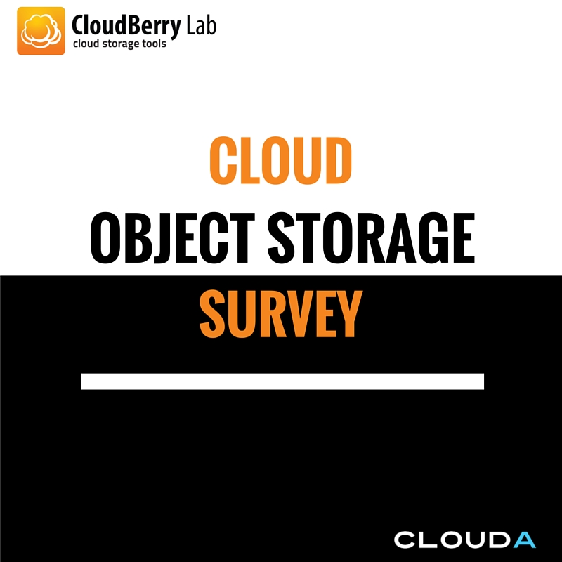 Copy of cloud66 webinar graphic (1)