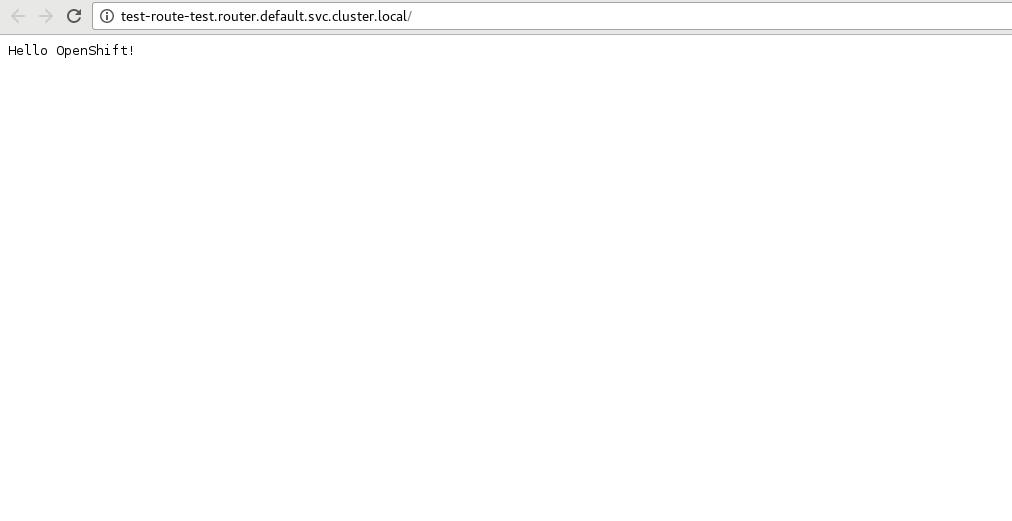 openshift-browser-app