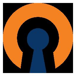 Running an OpenVPN Server on Cloud-A - Canadian Cloud